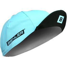 Biehler Cap blue